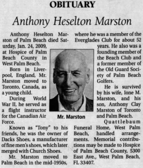 Feb 2 1999 A H Marston.JPG