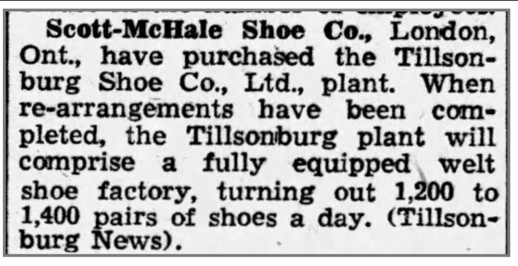 Feb 23, 1935 SM Tillsonburg.JPG