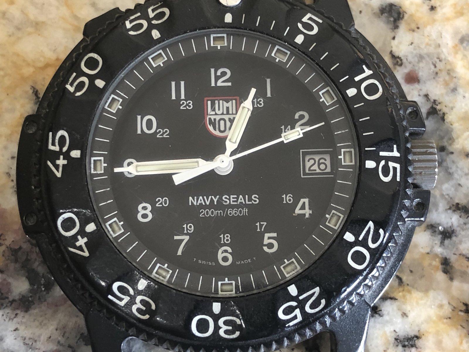 FF35F563-8DEF-4B3D-9711-04AF40BD1B27.jpeg