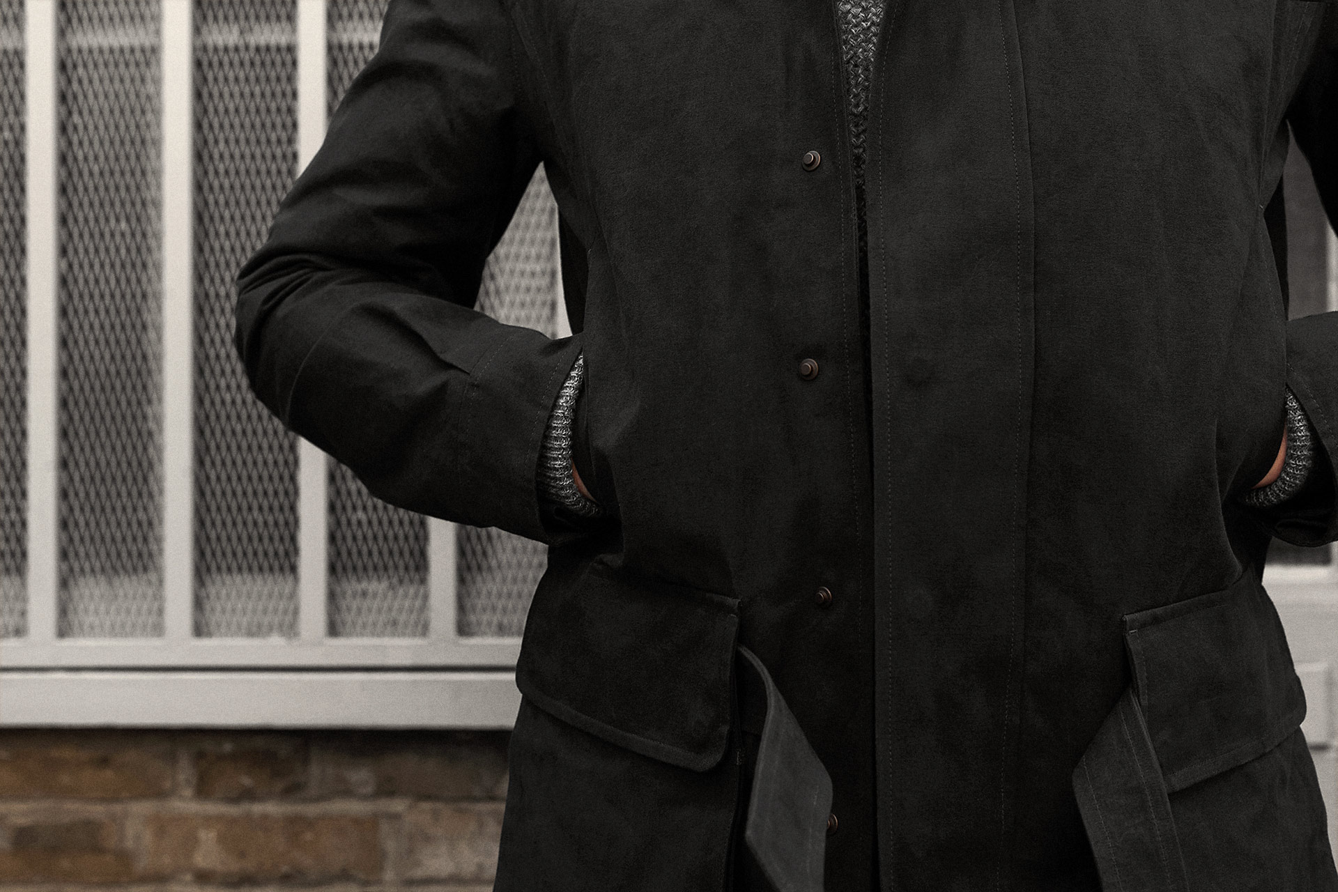 field-coat-canopy-cotton-charcoal-worn-2@2x.jpg
