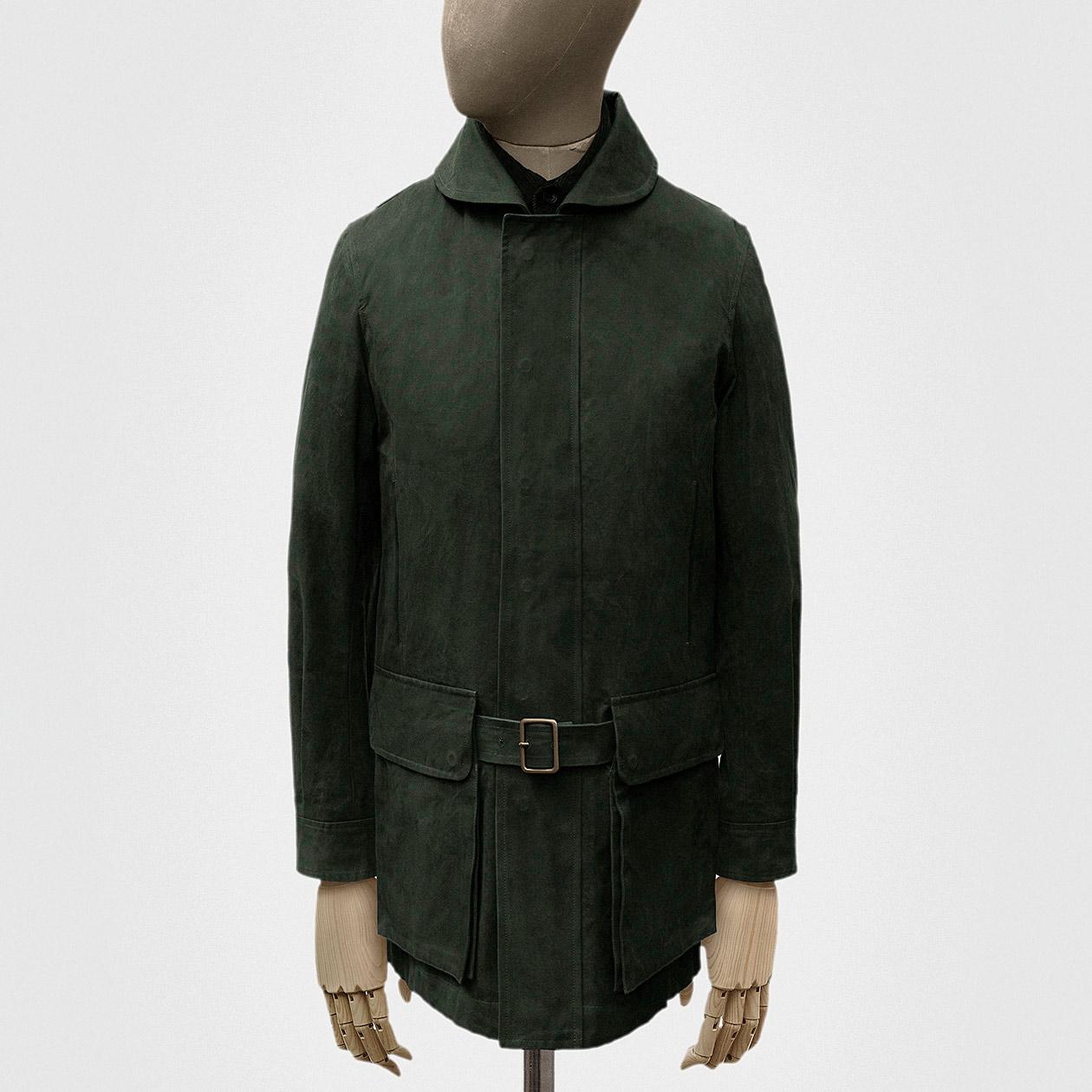 field-coat-canopy-cotton-dark-navy-1@2x-1.jpg