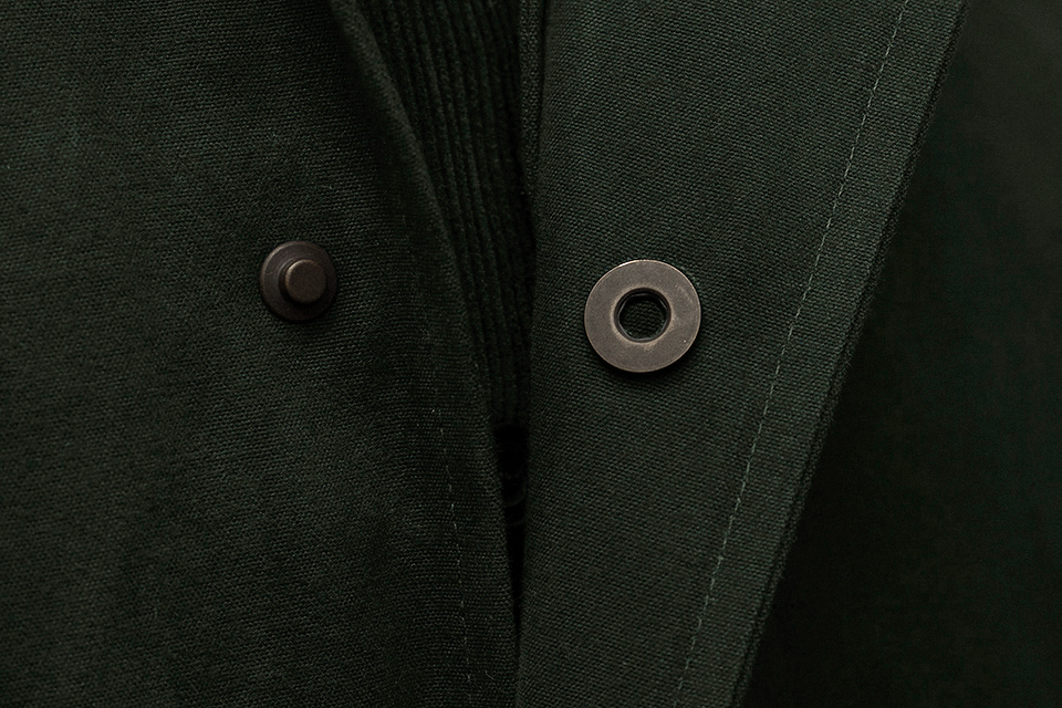 field-coat-canopy-cotton-dark-navy-13.jpg