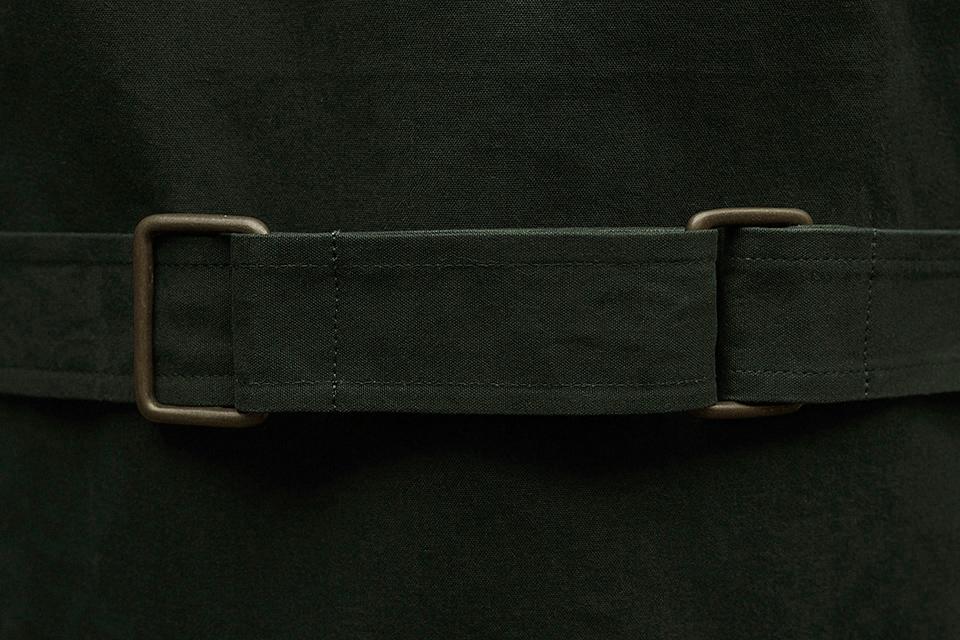 field-coat-canopy-cotton-dark-navy-14.jpg