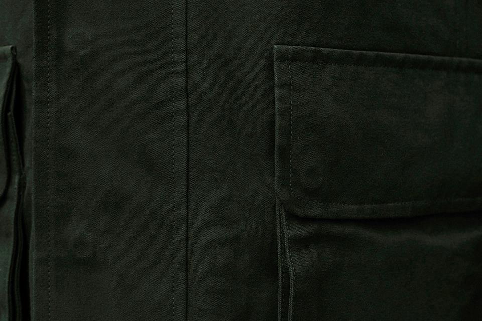 field-coat-canopy-cotton-dark-navy-16.jpg