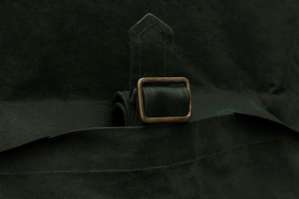 field-coat-canopy-cotton-dark-navy-17.jpg