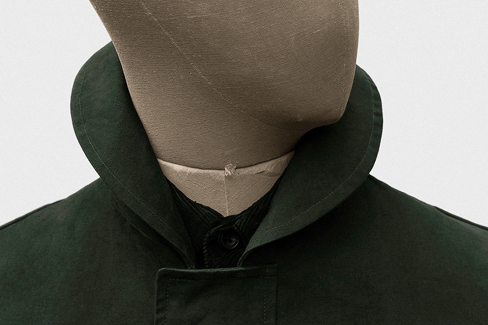 field-coat-canopy-cotton-dark-navy-3.jpg