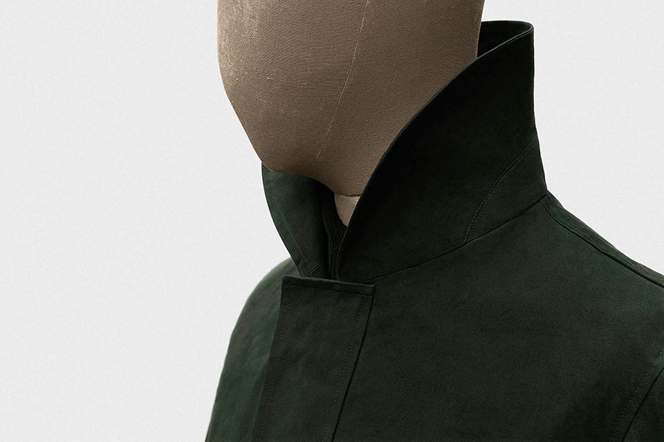field-coat-canopy-cotton-dark-navy-4.jpg