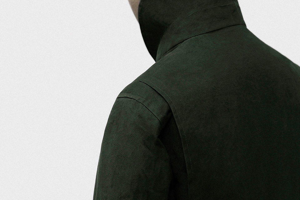 field-coat-canopy-cotton-dark-navy-5.jpg