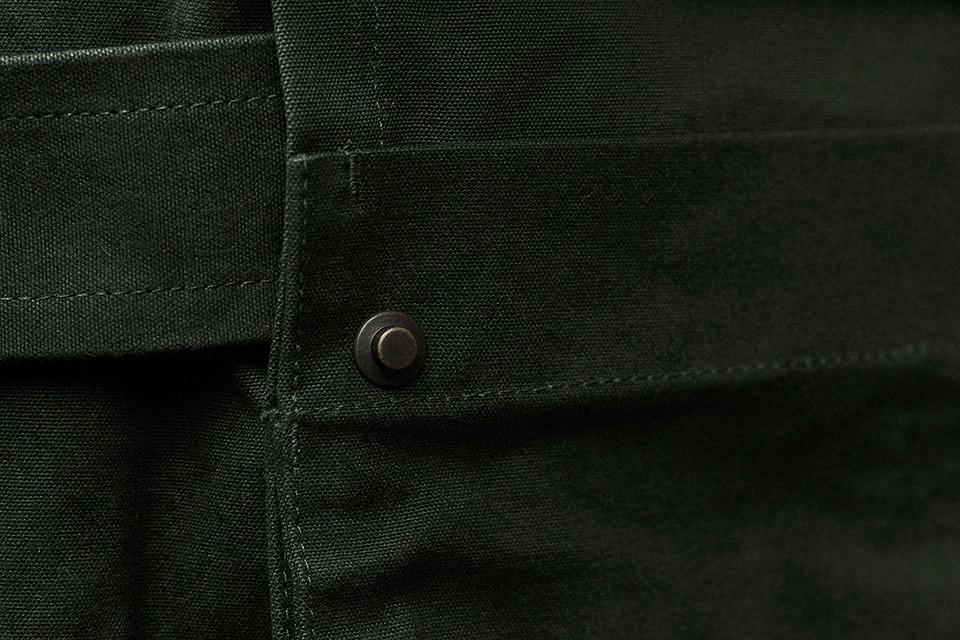 field-coat-canopy-cotton-dark-navy-6.jpg