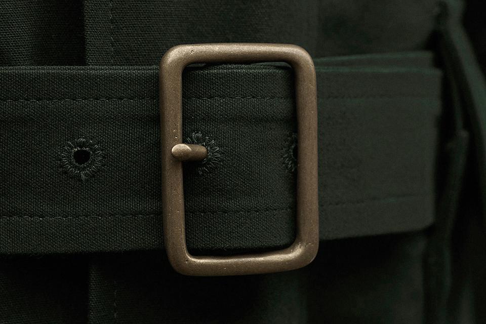 field-coat-canopy-cotton-dark-navy-7.jpg