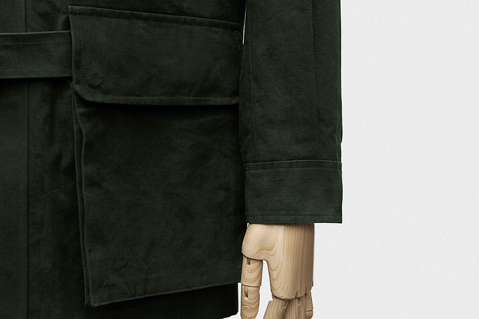 field-coat-canopy-cotton-dark-navy-8.jpg