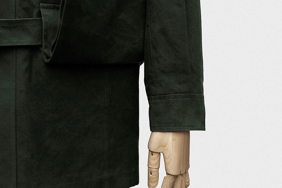 field-coat-canopy-cotton-dark-navy-9.jpg