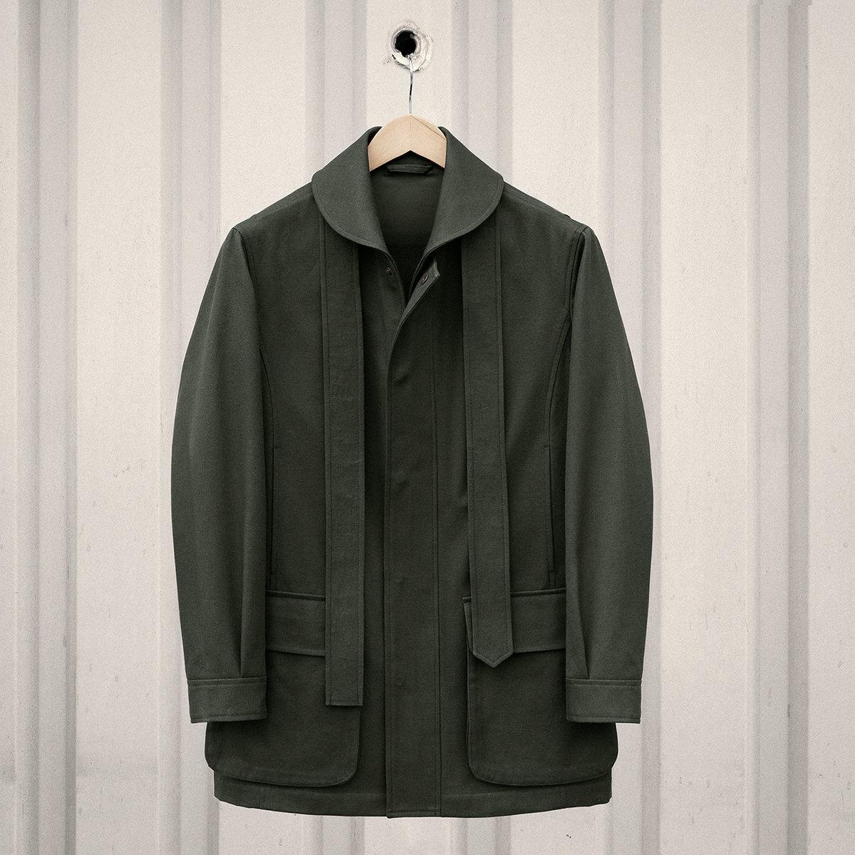 field-coat-toile-1s@2x.jpeg
