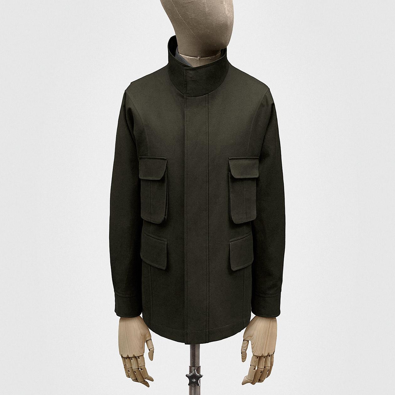 field-jacket-airweave-cotton-green-1@2x.jpg