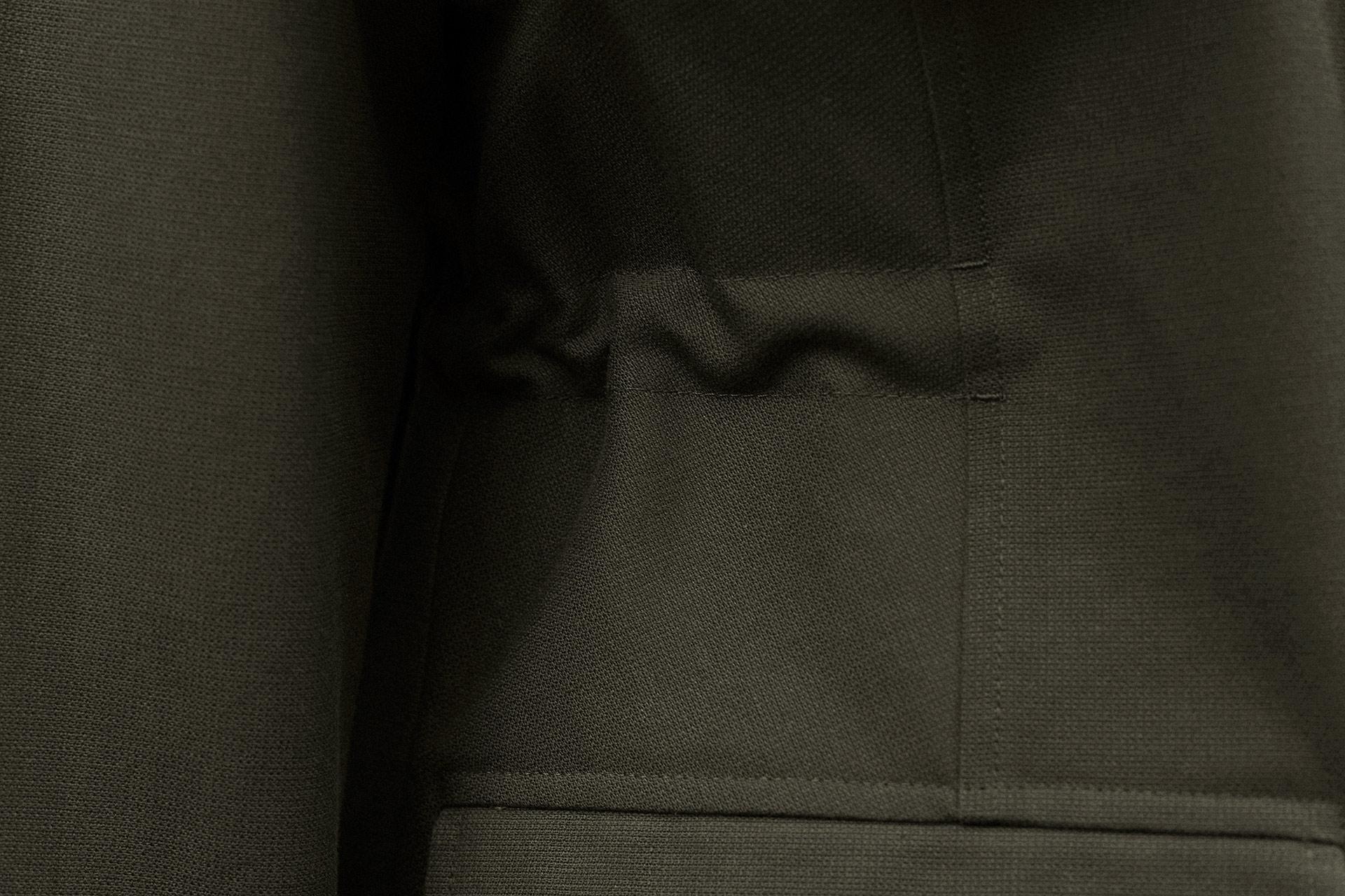 field-jacket-airweave-cotton-green-11@2x.jpg