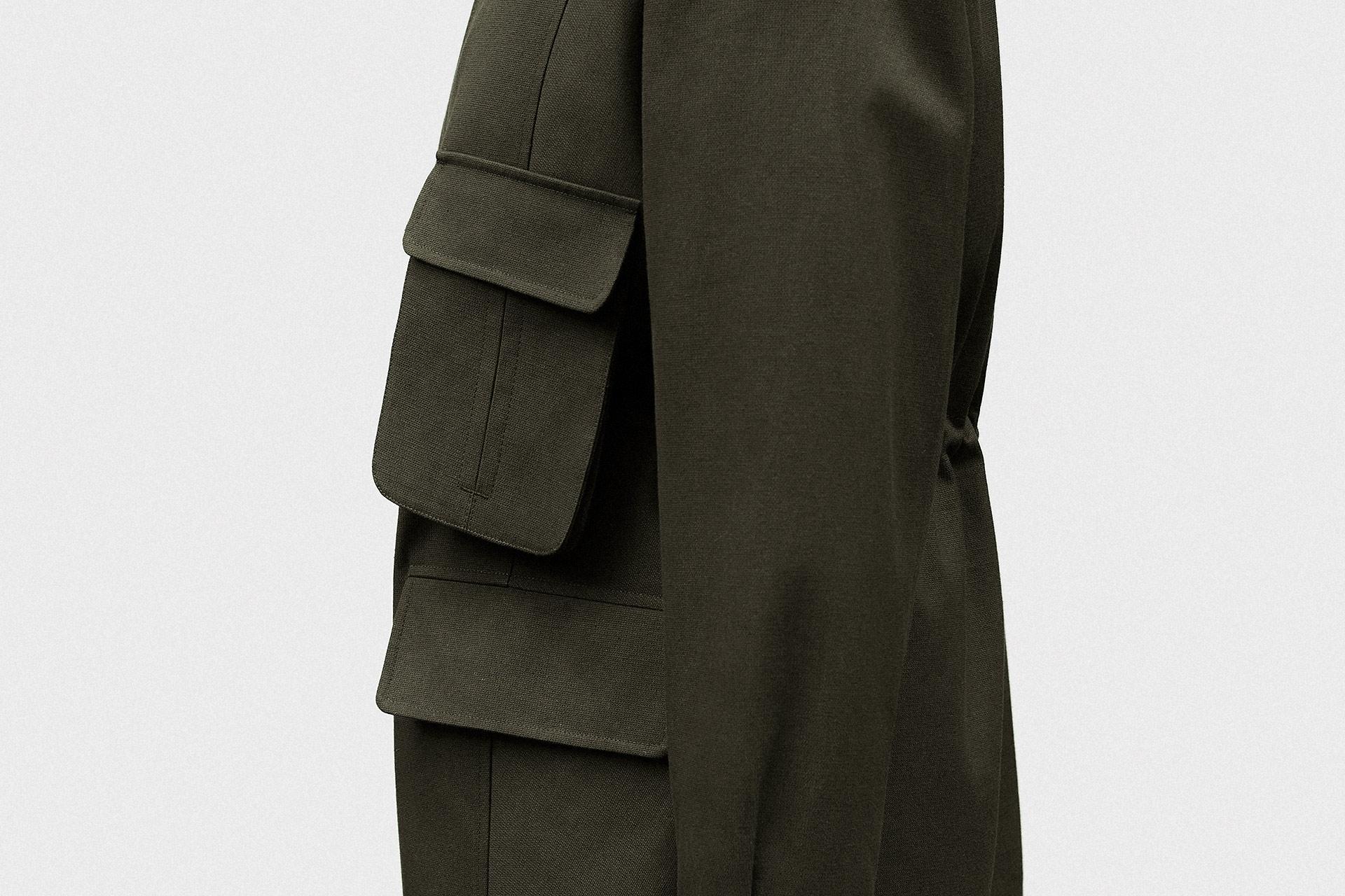 field-jacket-airweave-cotton-green-3@2x.jpg