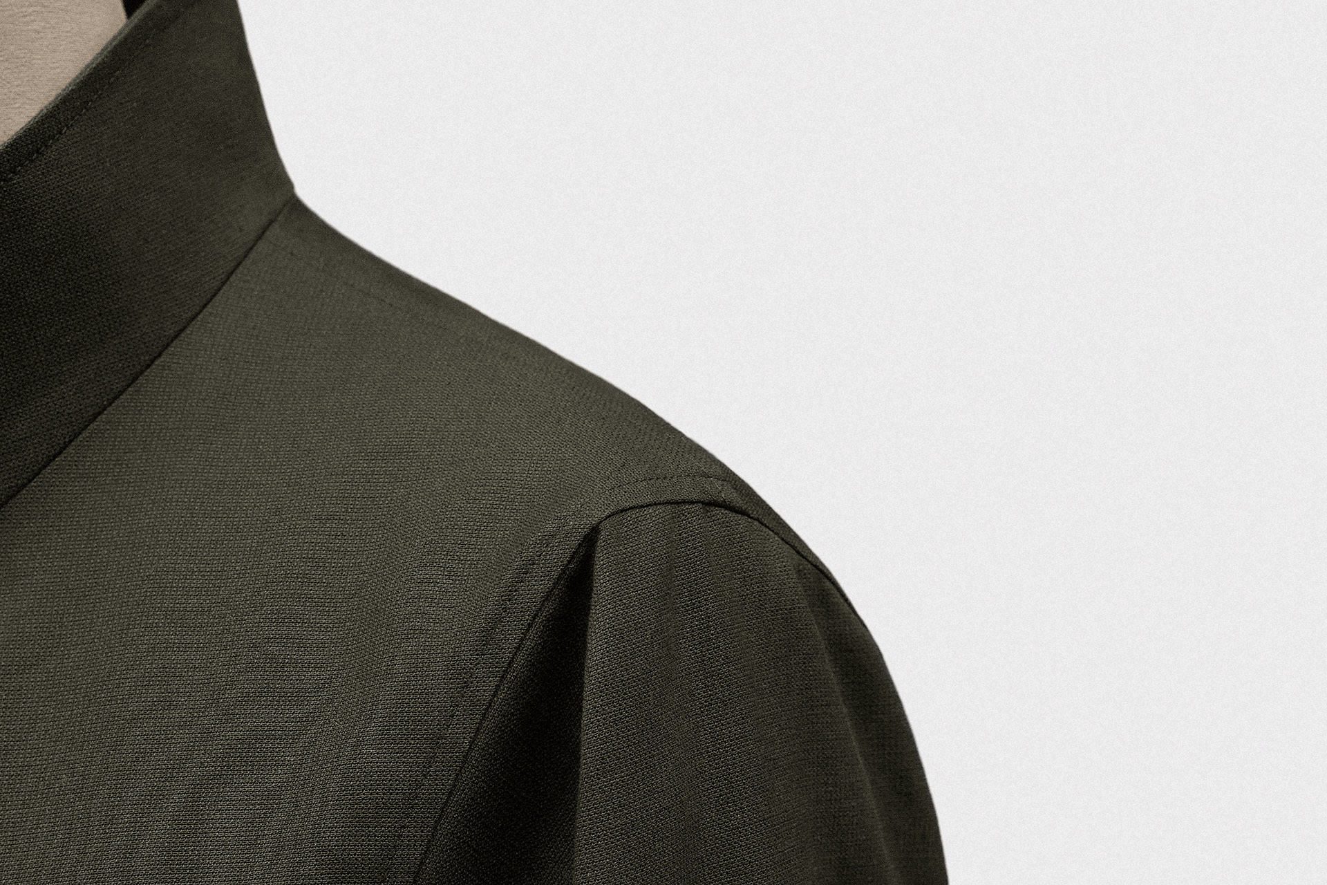field-jacket-airweave-cotton-green-5@2x.jpg