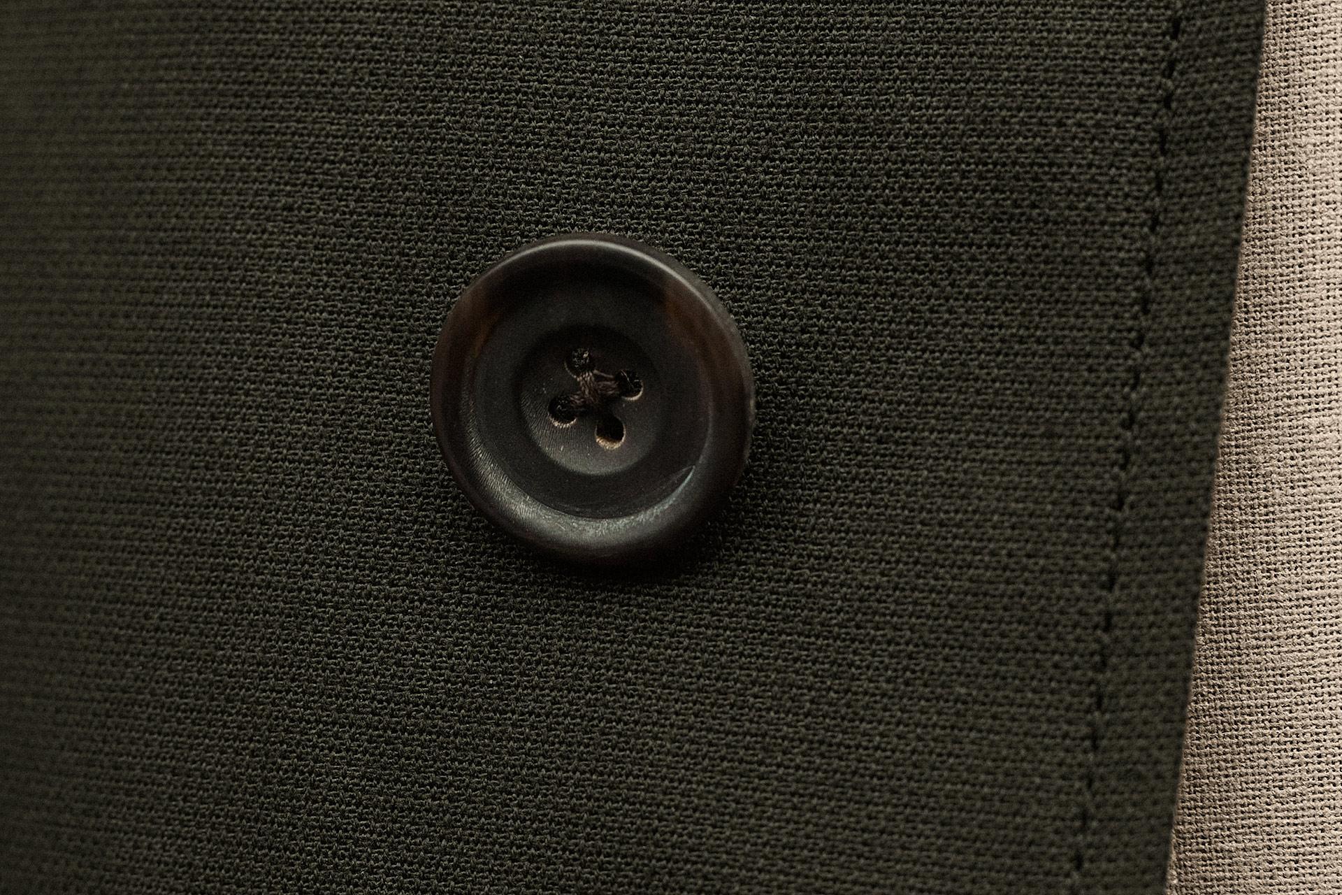 field-jacket-airweave-cotton-green-9@2x.jpg