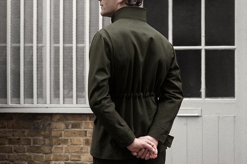 field-jacket-airweave-cotton-green-worn-1.jpg