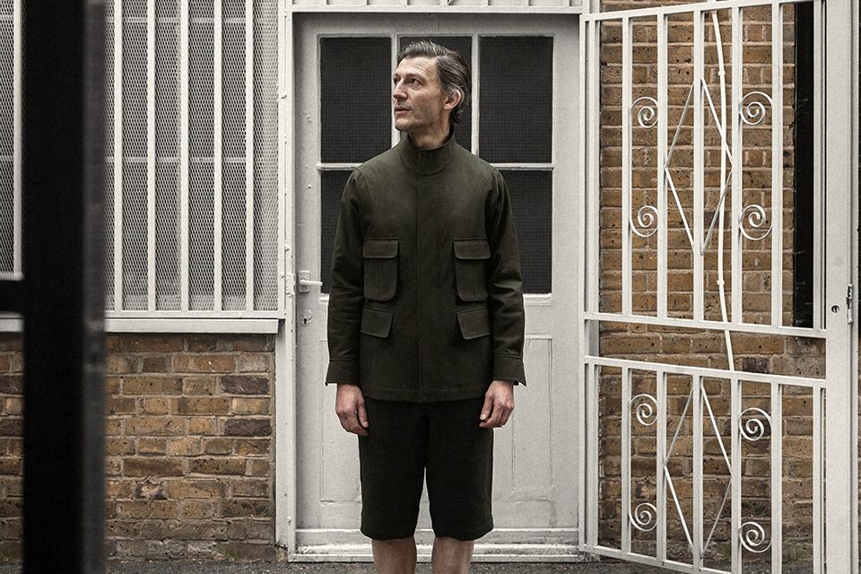 field-jacket-airweave-cotton-green-worn-3.jpg