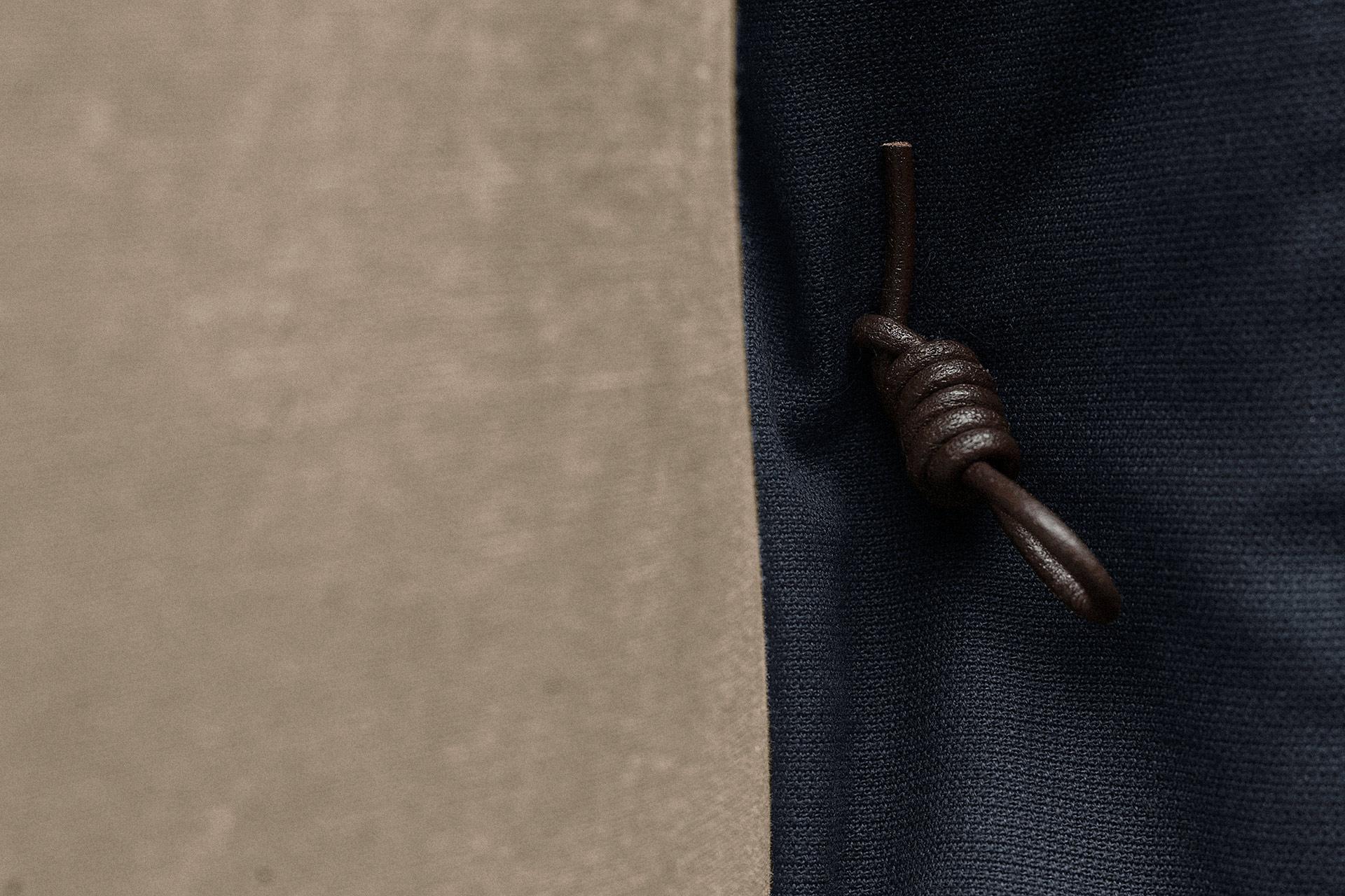 field-jacket-airweave-cotton-navy-10@2x.jpg