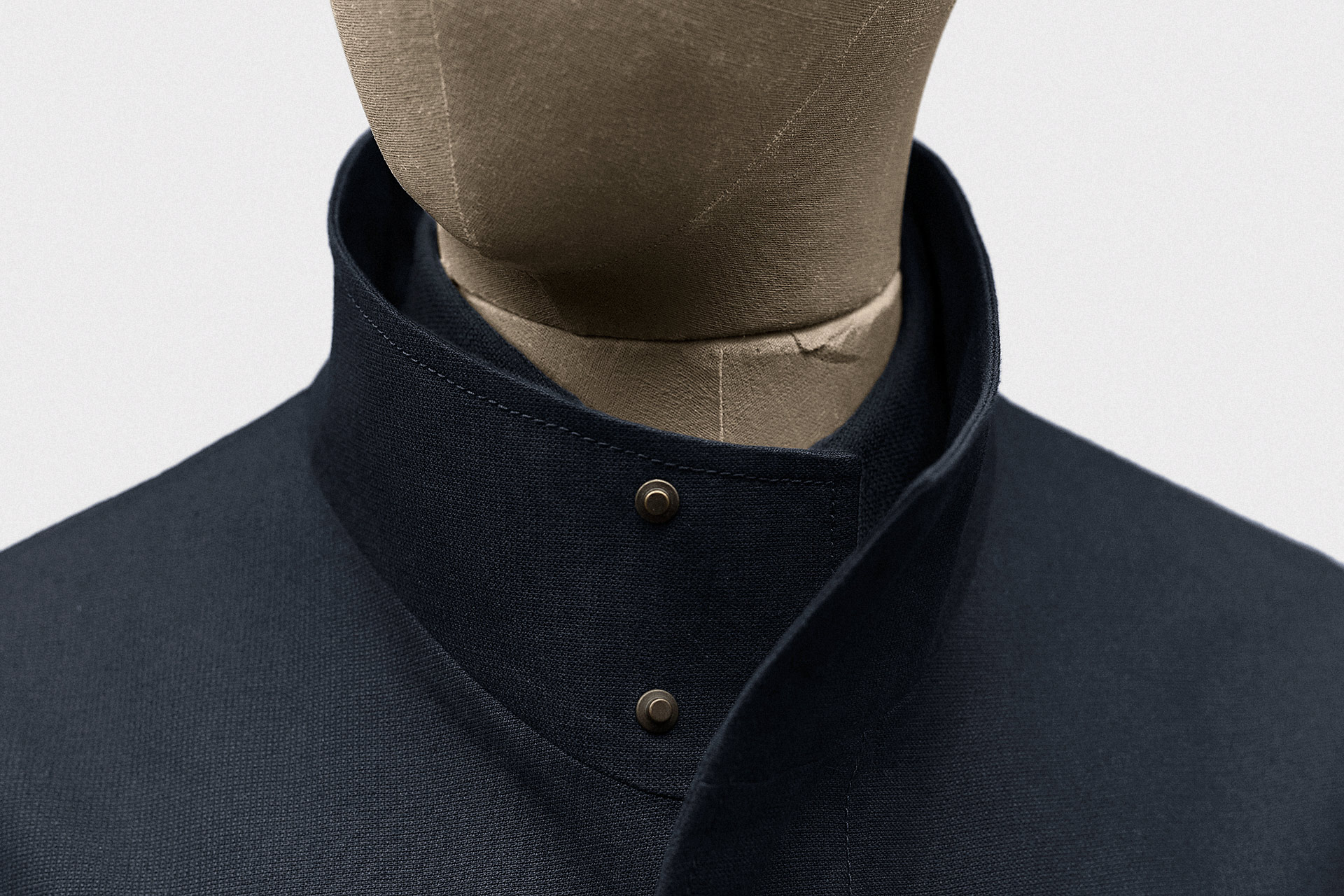 field-jacket-airweave-cotton-navy-2@2x.jpg