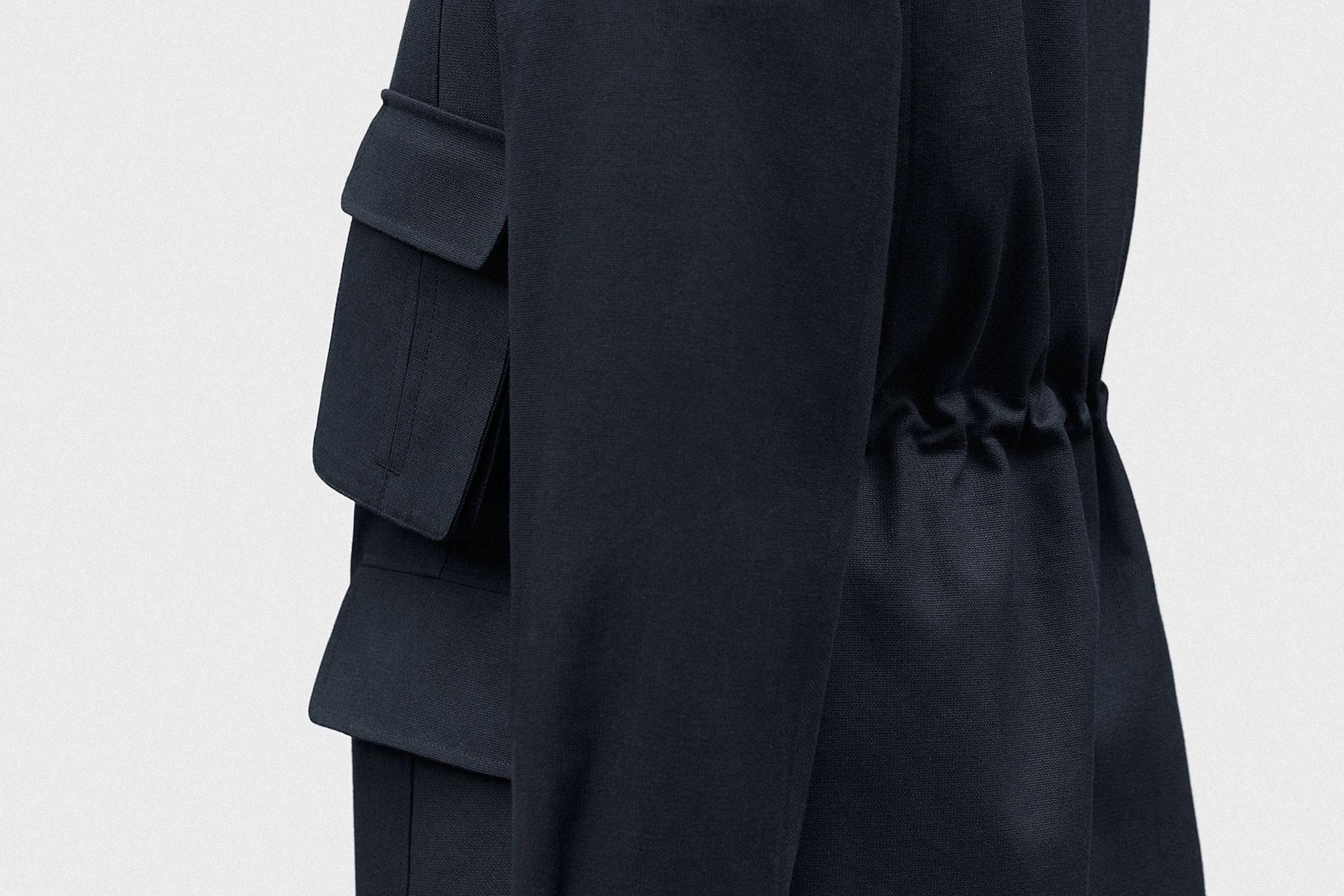 field-jacket-airweave-cotton-navy-3@2x.jpg