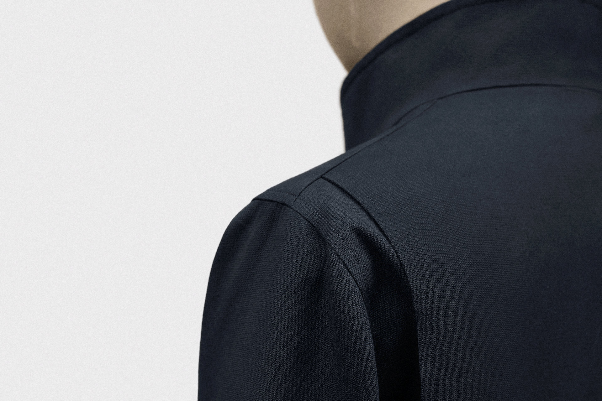 field-jacket-airweave-cotton-navy-6@2x.jpg