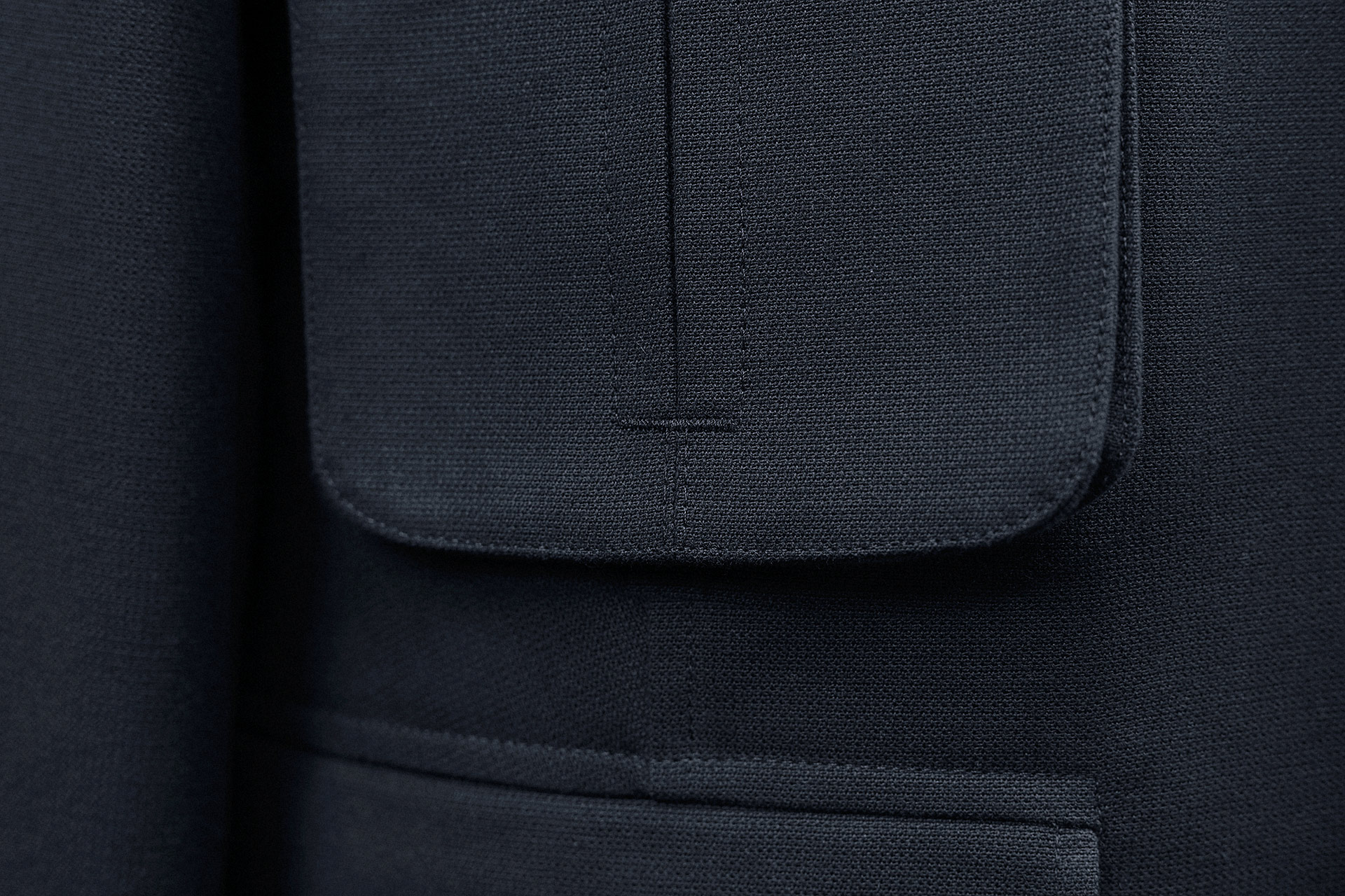 field-jacket-airweave-cotton-navy-7@2x.jpg