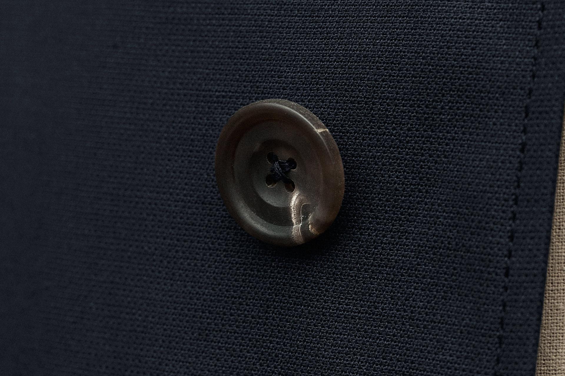 field-jacket-airweave-cotton-navy-9@2x.jpg