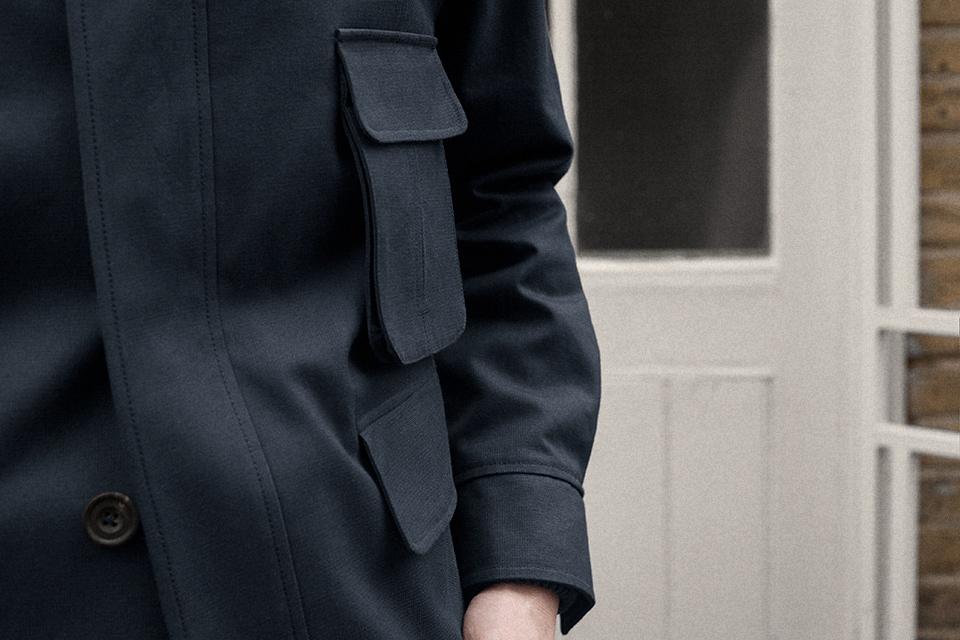 field-jacket-airweave-cotton-navy-worn-1.jpg