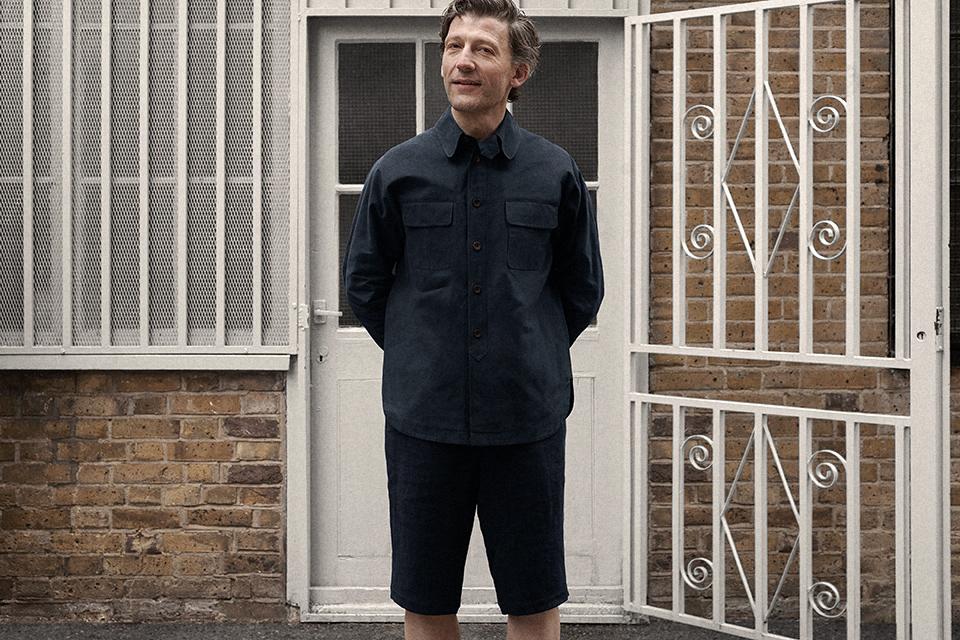 field-shirt-canopy-cotton-dark-navy-3.jpg