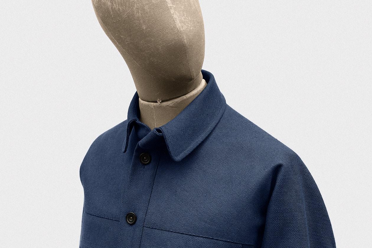field-shirt-cotton-linen-hopsack-blue-0s@2x.jpg