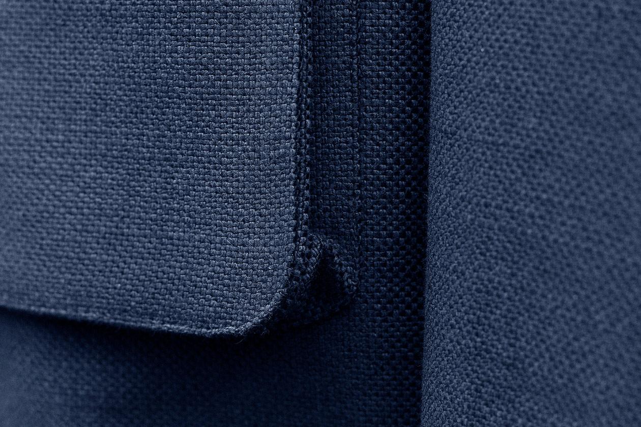 field-shirt-cotton-linen-hopsack-blue-12s@2x.jpg