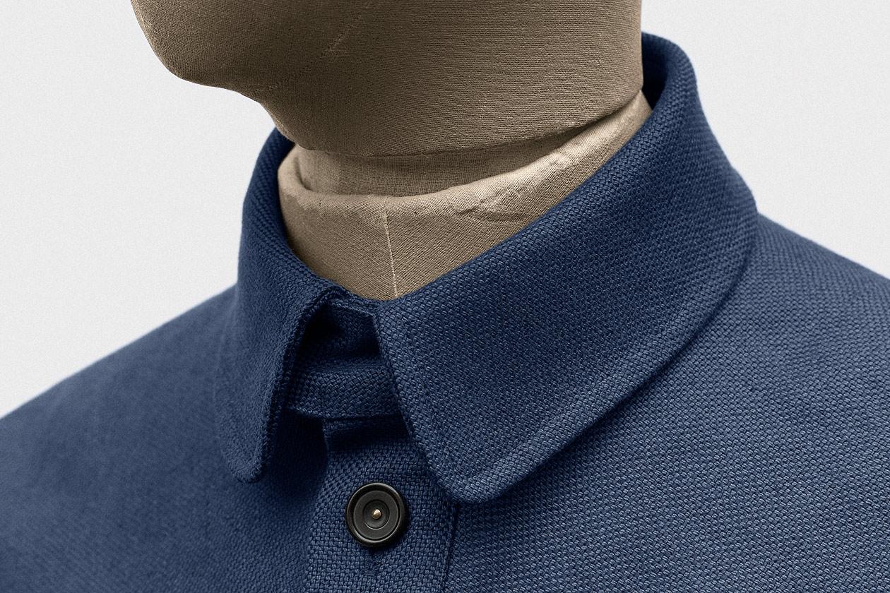 field-shirt-cotton-linen-hopsack-blue-3s@2x.jpg