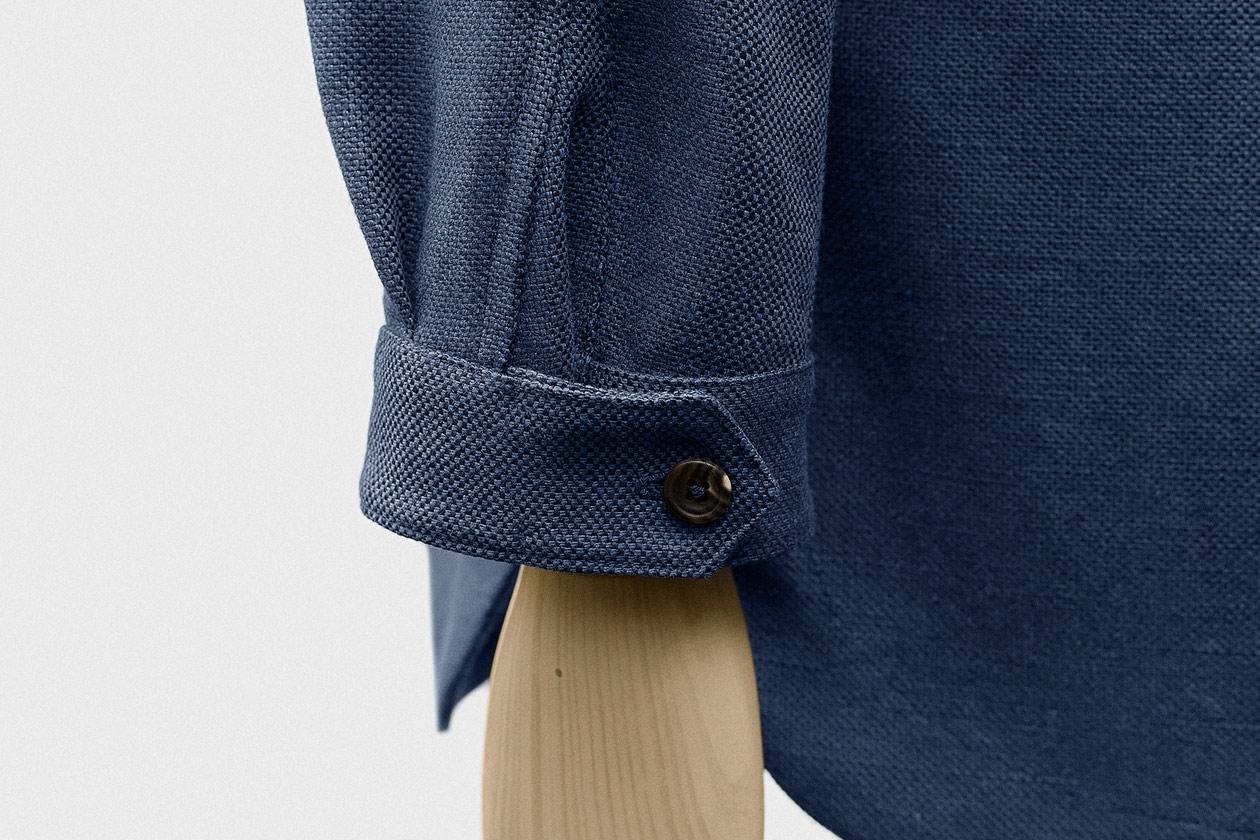 field-shirt-cotton-linen-hopsack-blue-4s@2x.jpg