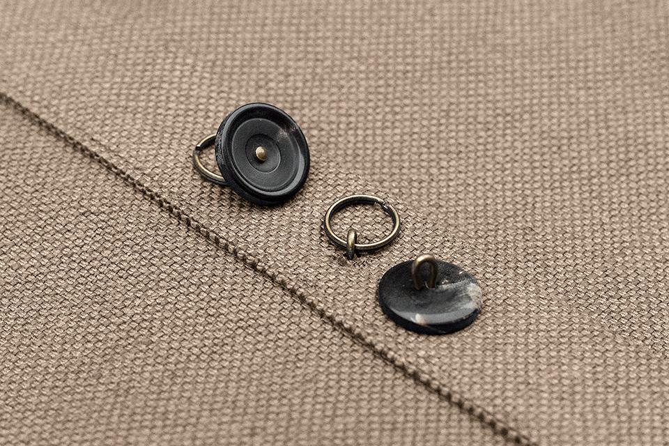 field-shirt-cotton-linen-hopsack-malt-10.jpg