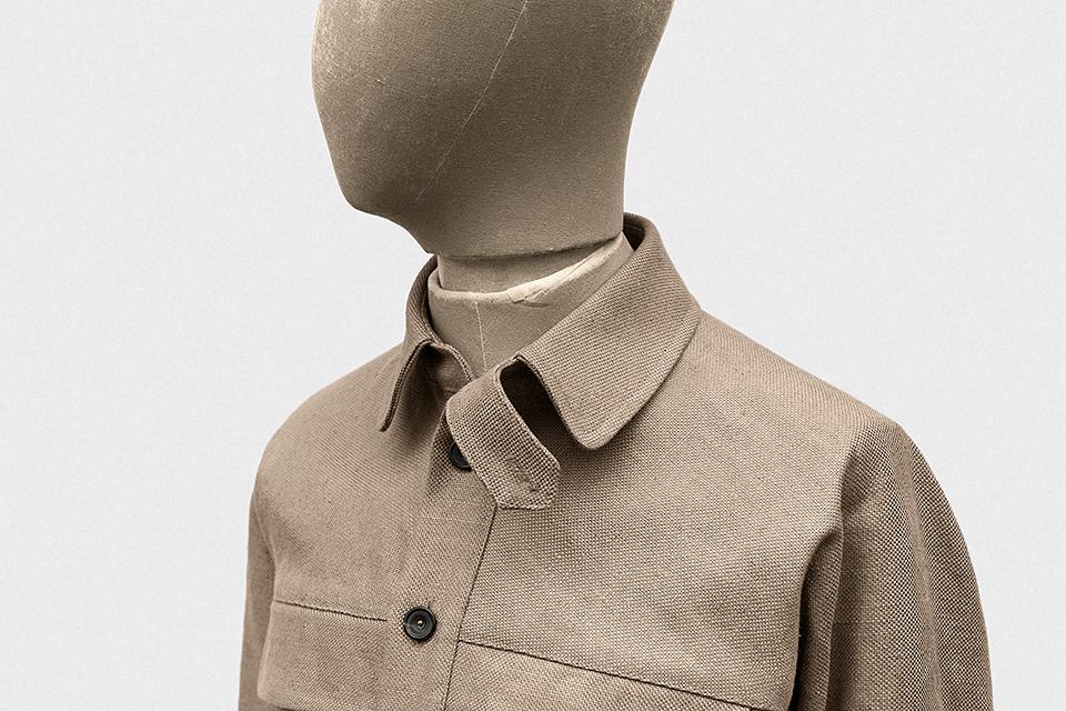 field-shirt-cotton-linen-hopsack-malt-2.jpg