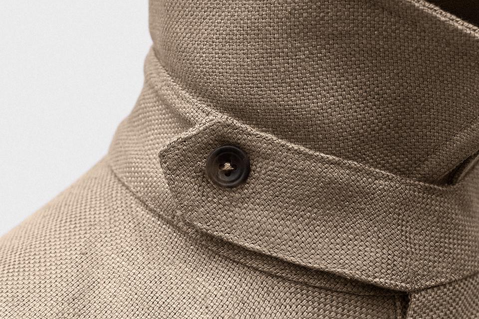 field-shirt-cotton-linen-hopsack-malt-7.jpg