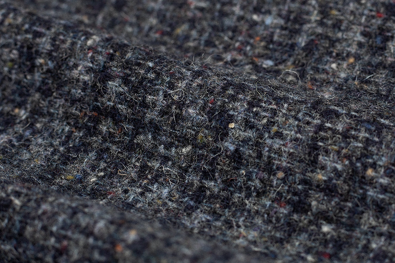 field-shirt-donegal-tweed-blue-9s@2x.jpg