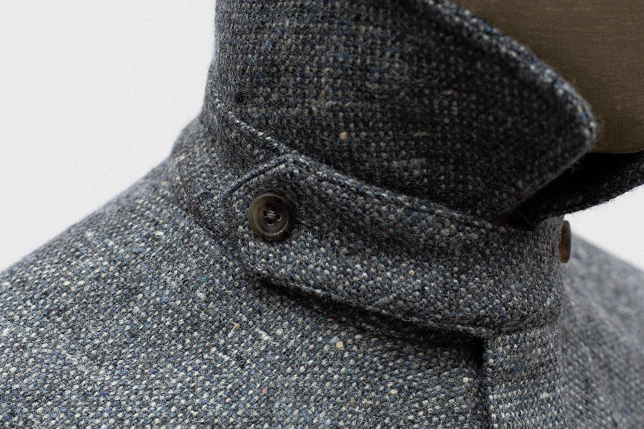 field-shirt-donegal-tweed-slate-grey-7s@2x.jpg