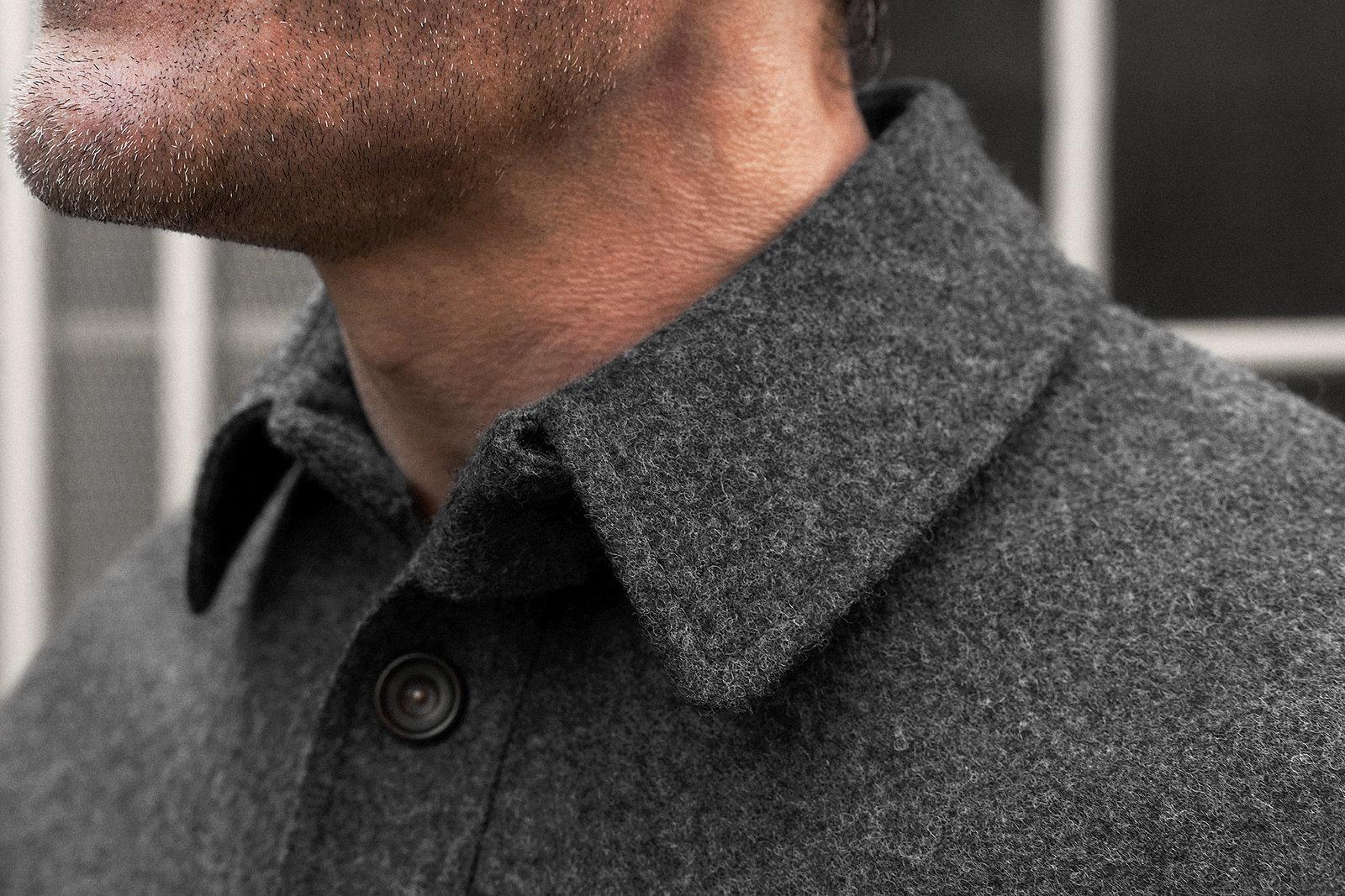 field-shirt-woollen-melton-grey-worn-1@2x.jpg
