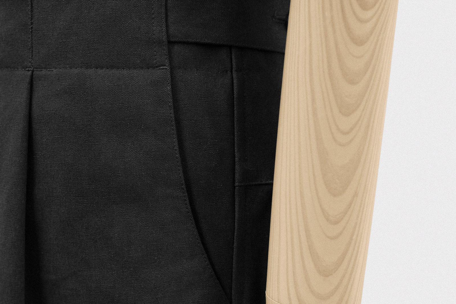 field-trousers-cotton-black-3@2x.jpeg