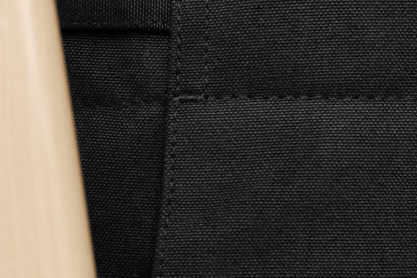 field-trousers-cotton-black-4@2x.jpeg