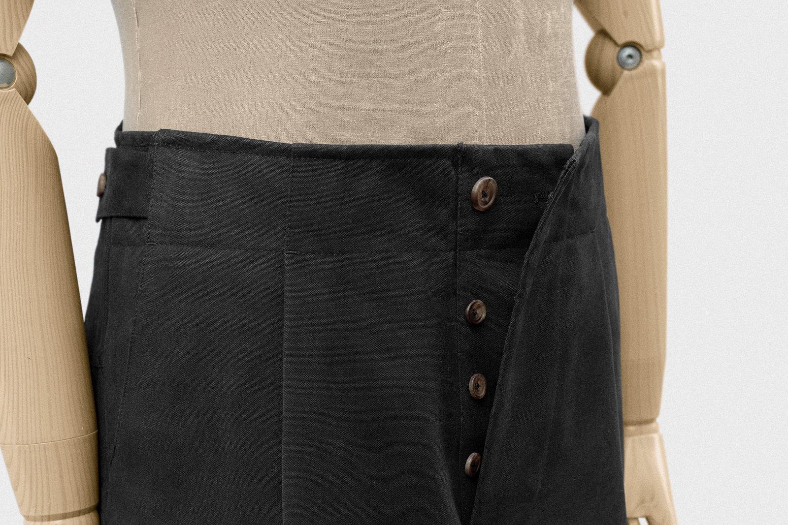 field-trousers-cotton-black-6@2x.jpeg