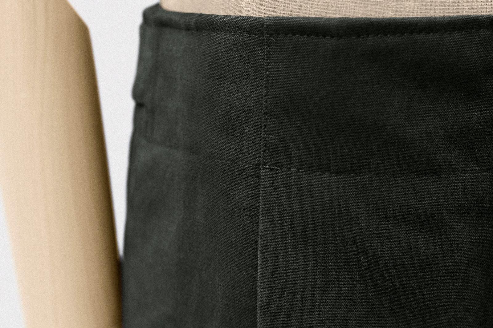field-trousers-cotton-green-14@2x.jpeg