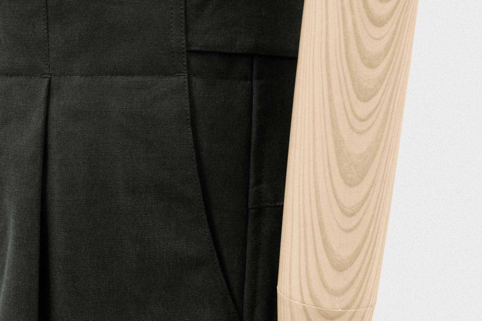 field-trousers-cotton-green-3@2x.jpeg