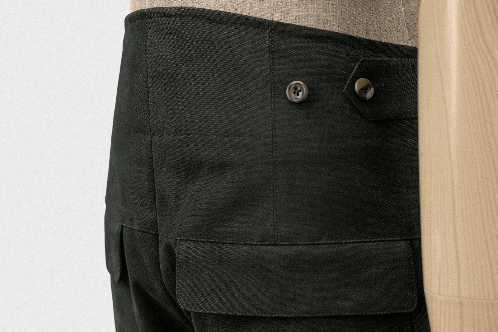 field-trousers-cotton-green-9@2x.jpg