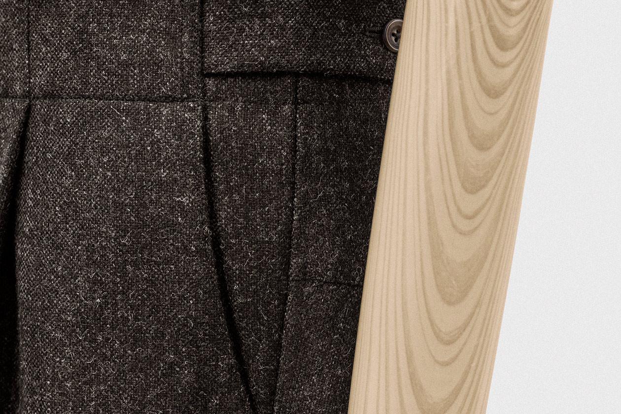 field-trousers-motley-tweed-bister-brown-3s@2x.jpg