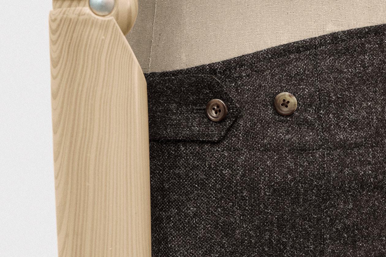 field-trousers-motley-tweed-bister-brown-8s@2x.jpg